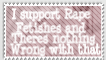 Stamp0000022 by o0Cynical0o