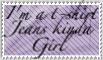 Stamp0000029 by o0Cynical0o