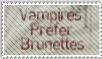 Stamp0000033 by o0Cynical0o