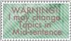 Stamp0000036 by o0Cynical0o