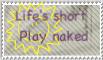 Stamp0000044 by o0Cynical0o