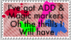 Stamp0000048 by o0Cynical0o