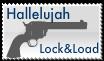 Stamp0000056 by o0Cynical0o