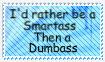 Stamp0000114 by o0Cynical0o