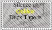 Stamp0000115 by o0Cynical0o