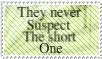 Stamp0000133 by o0Cynical0o