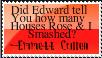 Stamp0000179 by o0Cynical0o