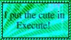 Stamp0000192 by o0Cynical0o