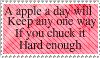 Stamp0000211 by o0Cynical0o