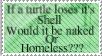 Stamp0000212 by o0Cynical0o