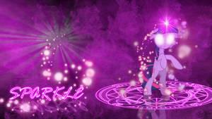 Sparkle by Psychoanalytic