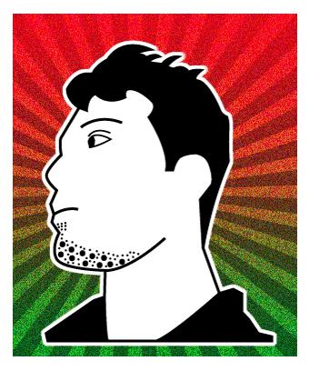 wanrusydi's Profile Picture