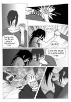 VAMPIRE KIRI: pg 30 by bro0017