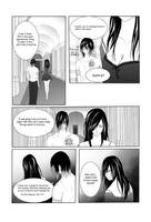 Vampire's Lament: pg3 by bro0017