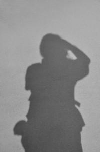 w0w0's Profile Picture
