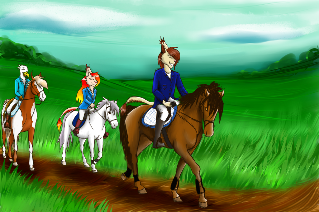 so_we_ride__by_xmelax-d6w4ol5.png