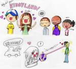 l4d2 doodles