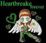 heartbreake forever
