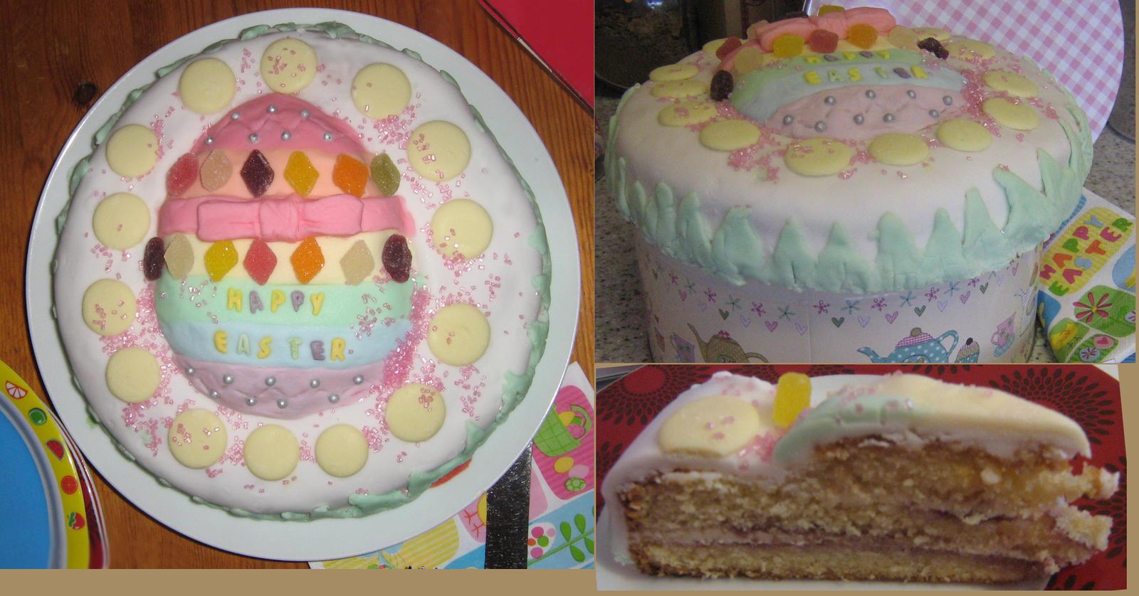 Sponge Cake For Jelly Roll Buy
