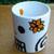 Day of the Dead Mug ID by fuzziekit