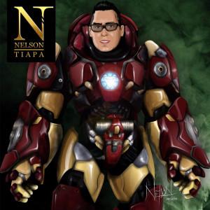 nelsontiapa's Profile Picture