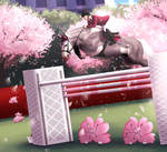 HCL Tokyo   .: Sakura :.