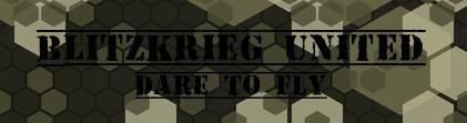 Blitzkrieg Nameplate by Insane-Randomness