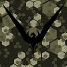 Blitzkrieg Icon by Insane-Randomness