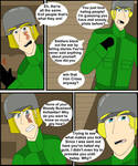 LINML PG22 CH2