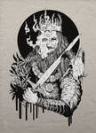 IV Emperor.