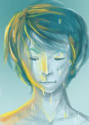 Melting by jadza54