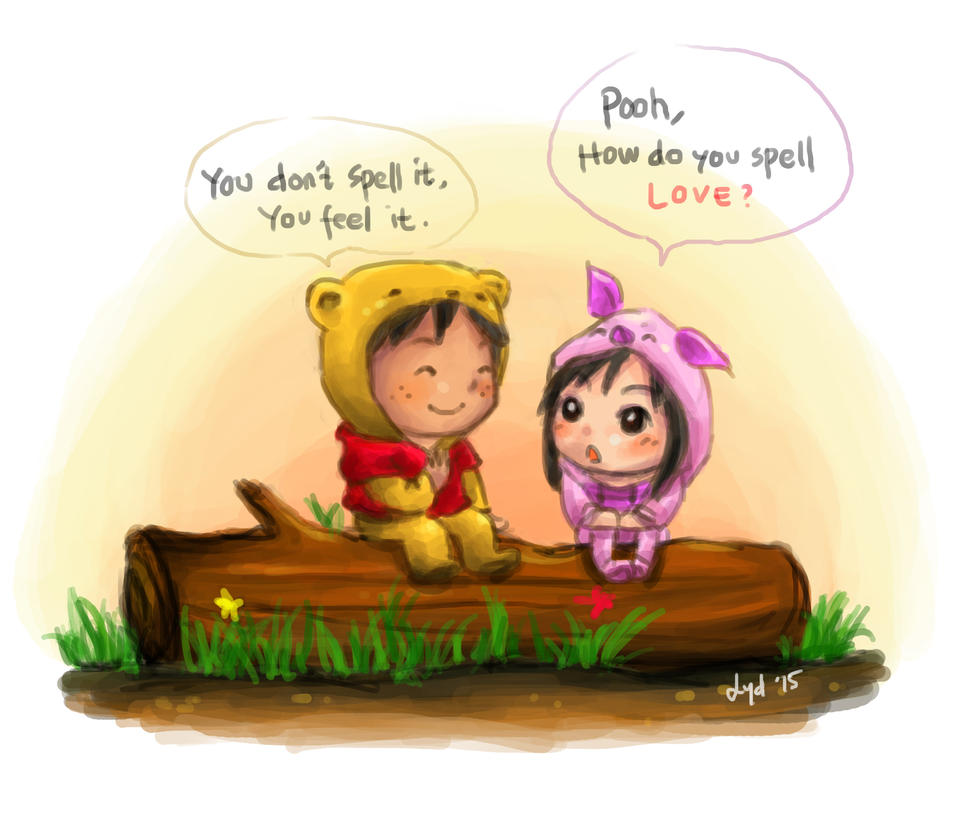 Lydiakencana takes the prize by roguemudblood on deviantart for How do you spell pallets