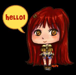 lydia-san's Profile Picture