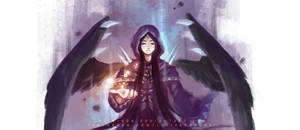 [Raffle] Sazoru by lydia-san