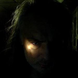 DMDoug's Profile Picture
