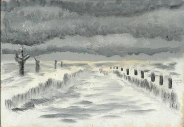 Winter0001 by DMDoug