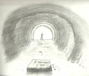 Tunnel123150001 by DMDoug
