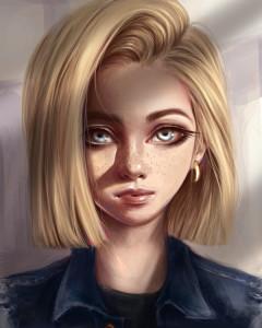 Dzydar's Profile Picture
