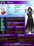 Necros Profile