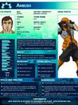 Ambush Profile