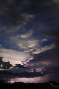 Orion Illumination