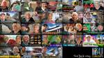 YouTube Thumbnail Evolution by datazoid