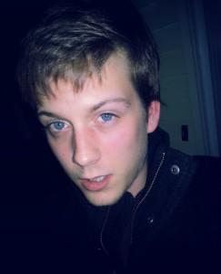 iChrno's Profile Picture