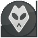 foobar Tango icon by ciaastek