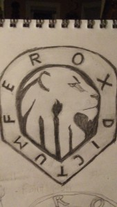 FeroxDictum's Profile Picture