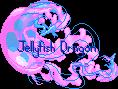 jellybabyspritesignature_by_chimericalis