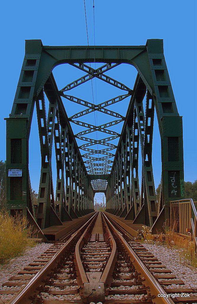 Most Z by siscanin