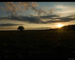 Landscape03 by siscanin