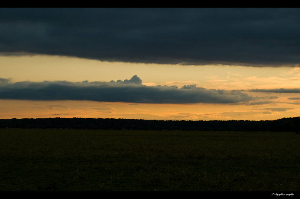 Landscape08 by siscanin