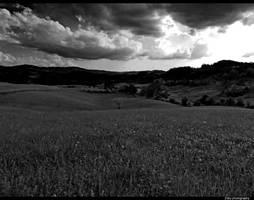 Sky1 by siscanin